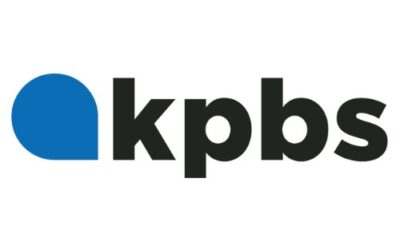 KPBS Coverage of San Diego Free Youth Community Carnival