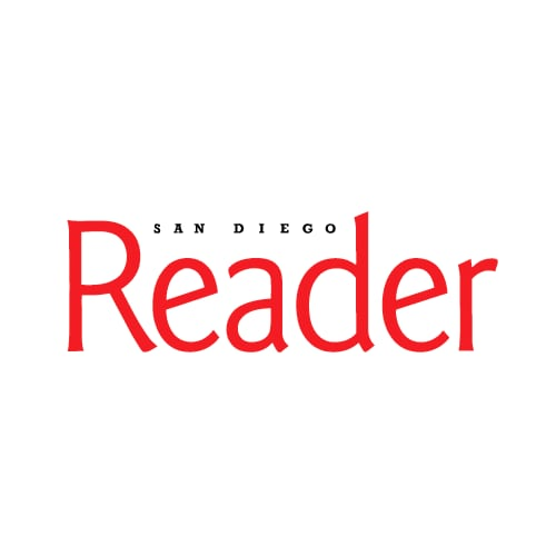 San Diego Reader – Free Youth Carnival