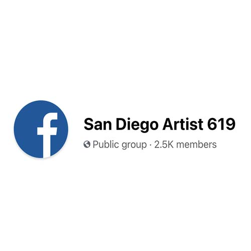 San Diego Artists 619 – Free Youth Carnival